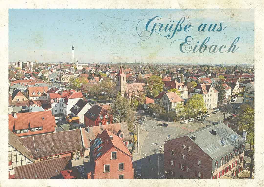 Postkarte-retro-1