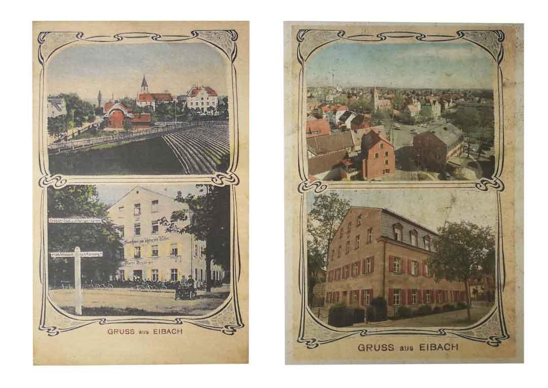 postkarte-alt-neu