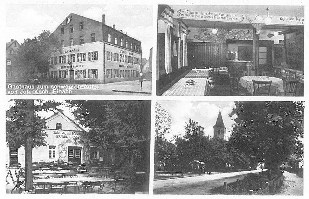schwarzeradler-postkarte-2