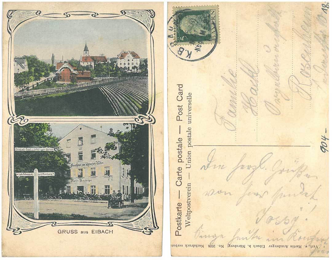schwarzeradler-postkarte-4