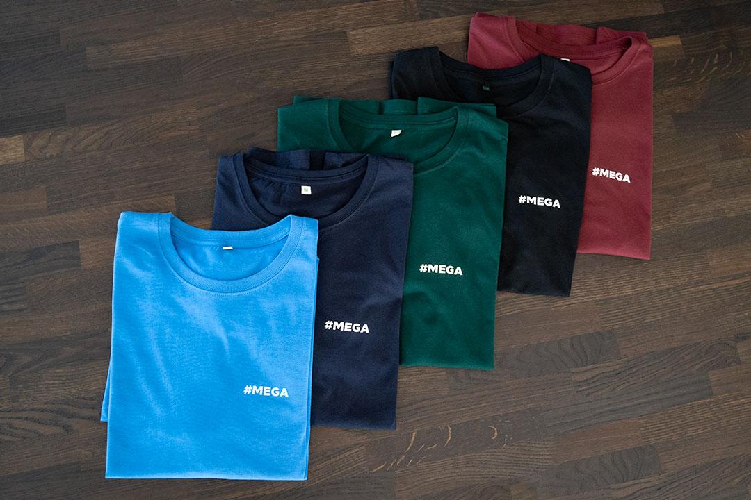 tshirts-farbuebersicht
